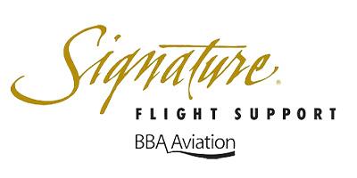 logo_signatureflightsupport