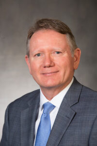 Jim Hutcheson